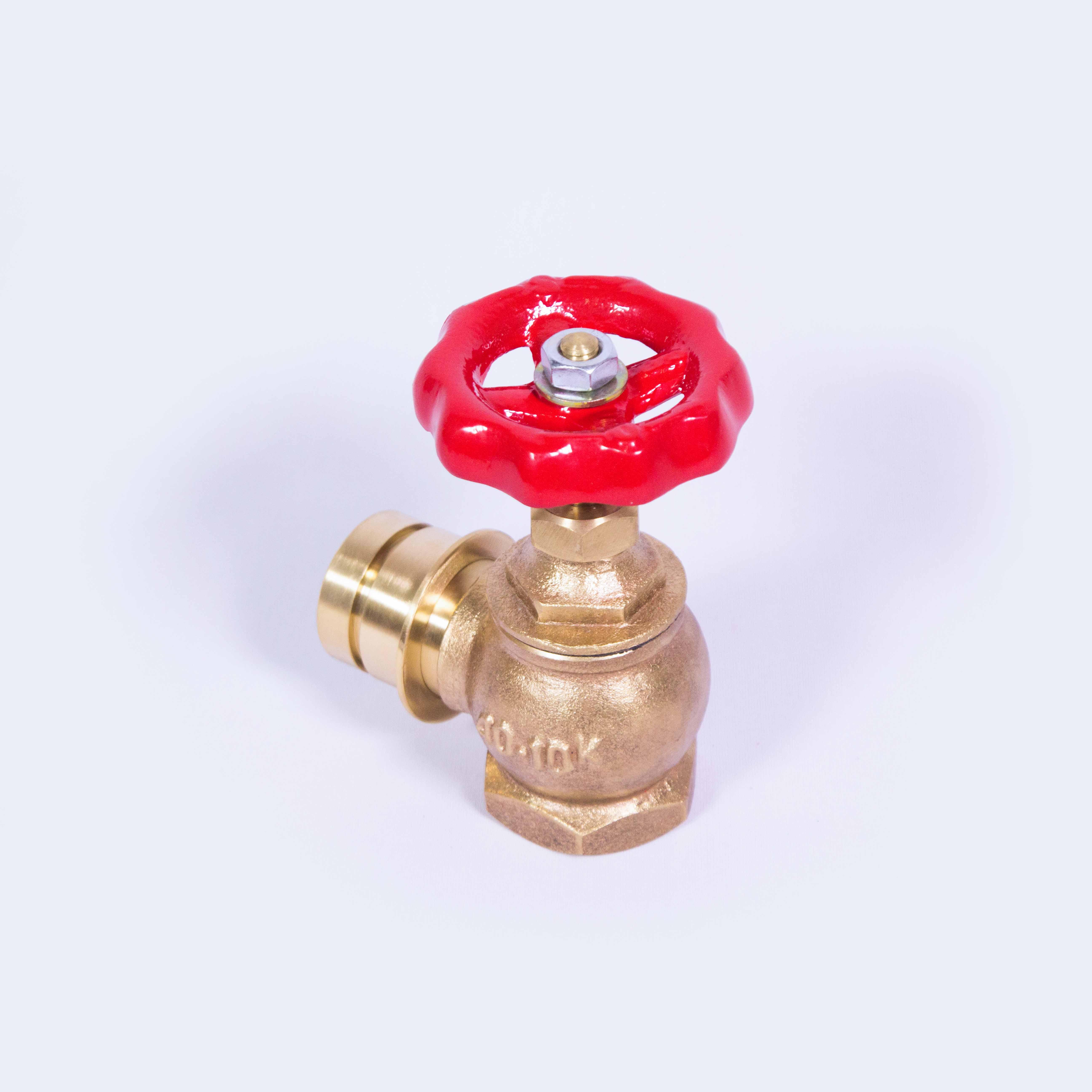 Hydrant Valve Uk. 2