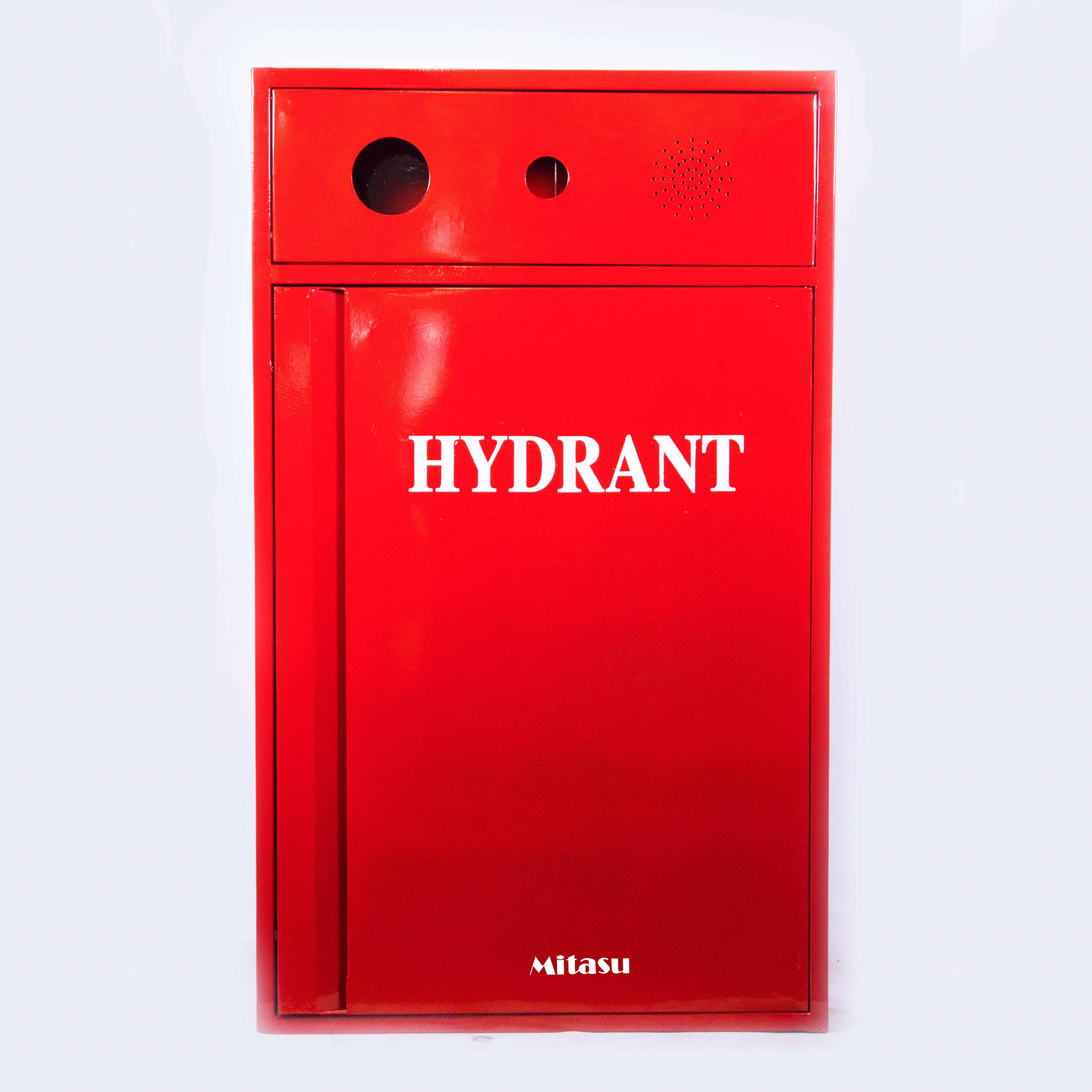 Hydrant Box Type B (Indoor)