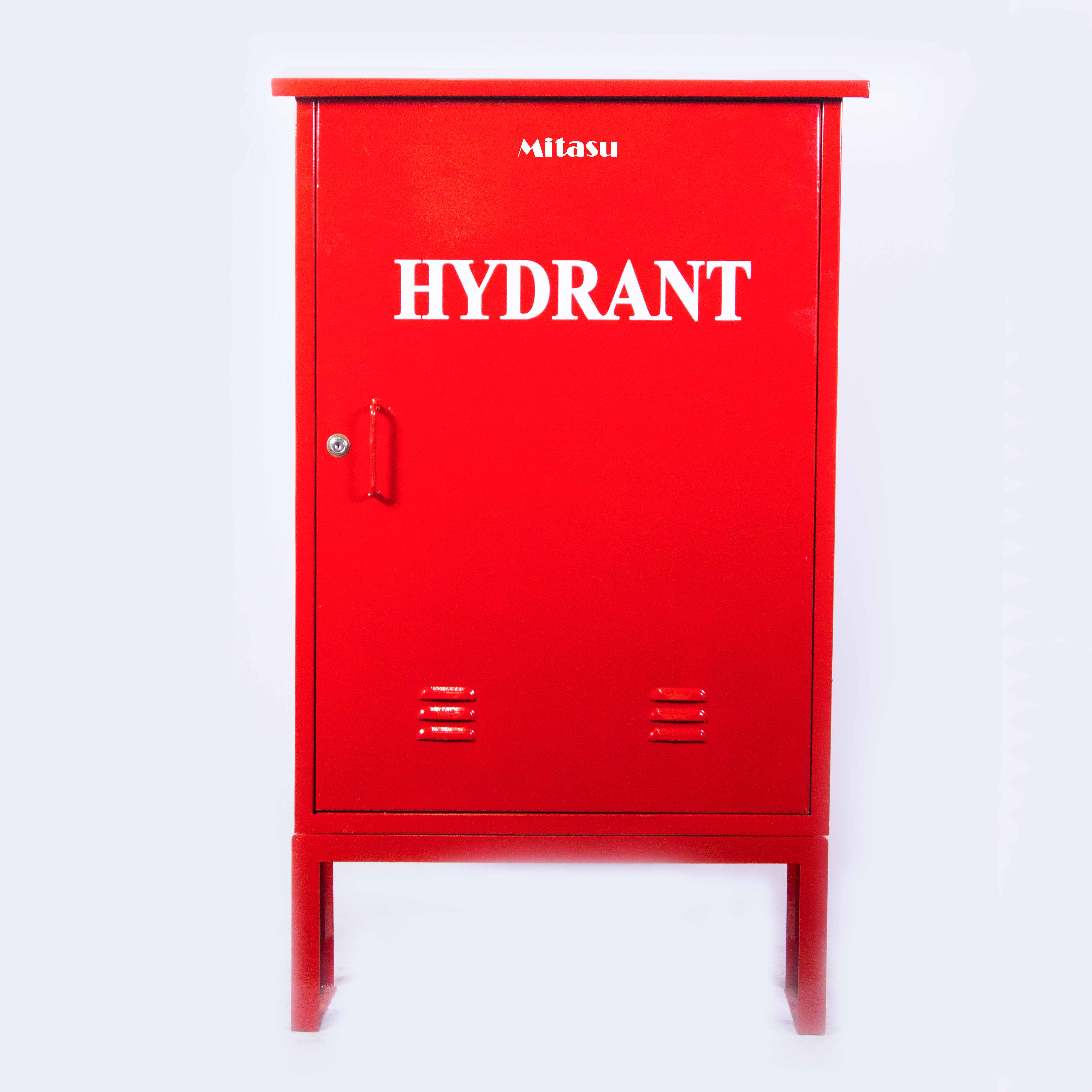 Hydrant Box Type C (Outdoor)