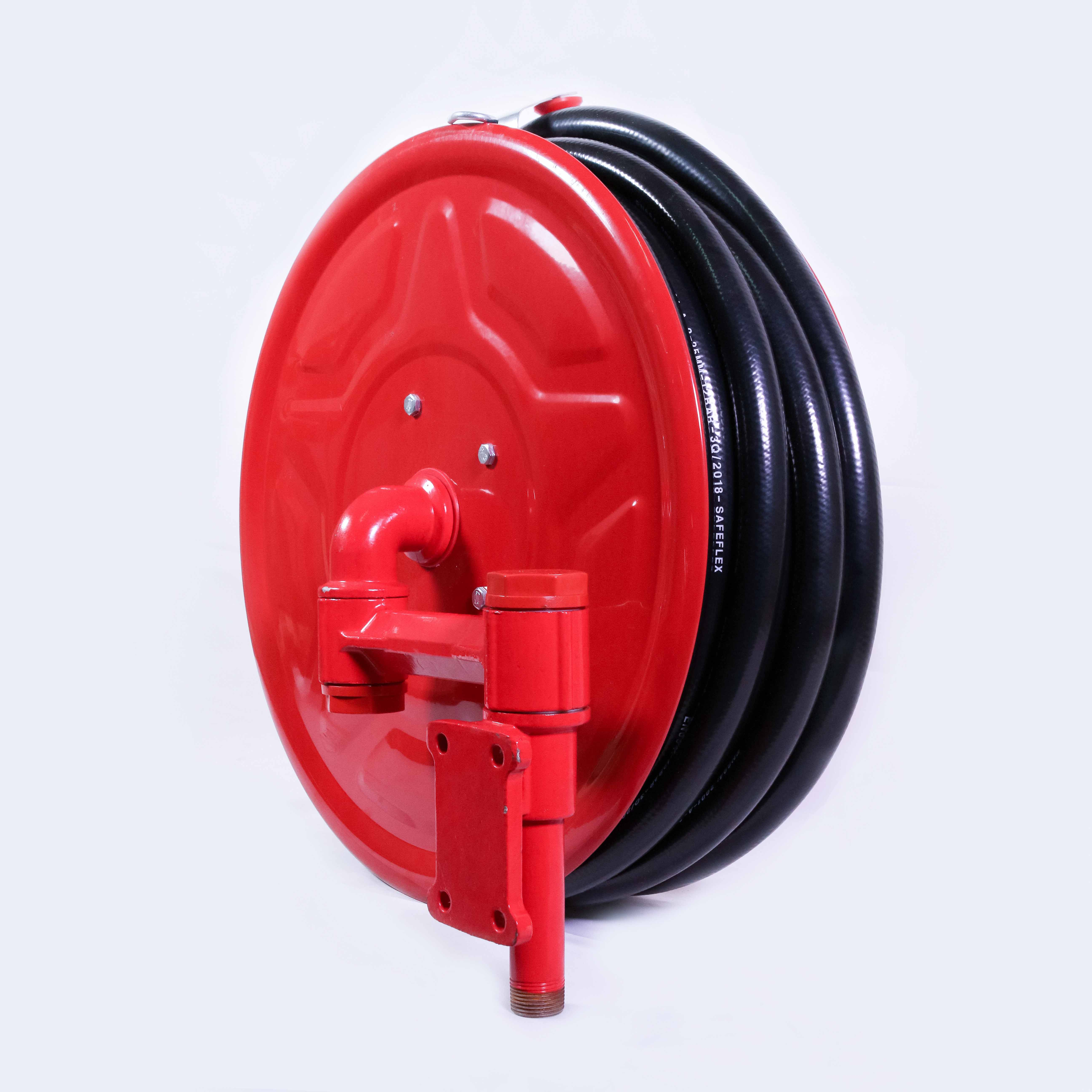 Hose Reel Uk. 1